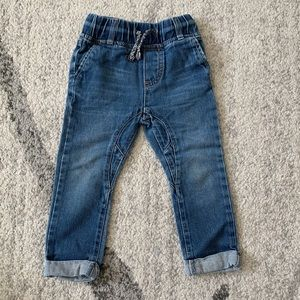 Genuine Kids Jeans 2t